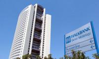 Halkbank esnaf kredisine düzenleme