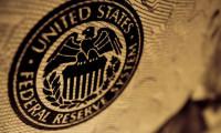 Dört ekonomist Fed'den faiz artışı bekliyor