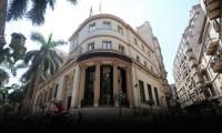 Mısır Merkez Bankası faizi artırdı
