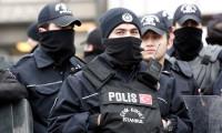 Saldırıyla ilgili polis iki isme yoğunlaştı
