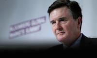 Atlanta Fed Başkanı'ndan faiz artırımı açıklaması