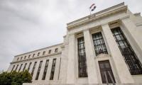 Fed en az üç kez faiz artırmalı