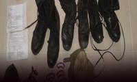 PKK'nın korkunç planı deşifre edildi