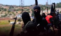 IŞİD üyesi canlı bombaya PKK yardım etmiş!