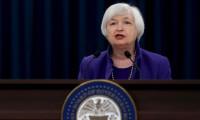 Yellen: Faiz artırımında temkinli olunacak