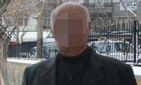 Karaman'da istismarla suçlanan öğretmen ihraç edildi
