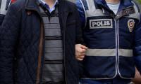 KPSS operasyonlarında çok sayıda gözaltı