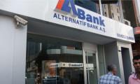 Moody's Alternatifbank'ı izlemeye aldı