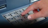 ATM'den para çekerken buna dikkat!