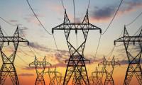 Türkmenistan'dan elektrik ihracatı atağı