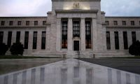 Fed Bej Kitap: Ekonomik aktivite genişledi