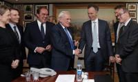 Demirören Holding Total Türkiye'yi satın aldı