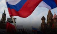 Rusya'ya kayısı ihracatı yüzde 244 arttı