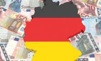 Almanya'da ekonomiye güven geriledi