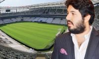 Beşiktaş yönetiminden Zarrab'ın locasının satıldığını doğruladı