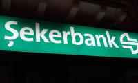 Şekerbank'tan borçlanma aracı ihracı için SPK'ya başvuru