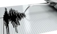 Vanuatu'da 7.3 büyüklüğünde deprem