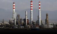 Tüpraş'tan yeni petrol anlaşması