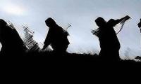 PKK'nın sözde Erzurum bölge sorumlusu yakalandı