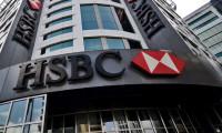 HSBC için şok 'Esad' iddiası!