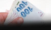 Emekliler 5 yıllık vergileri geri alabilir