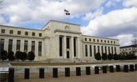 Fed Başkanları 2 ya da 3 faiz artırımı öngörüyor