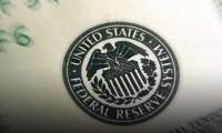 Fed Nisan tutanakları açıklandı