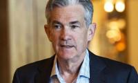 Fed/Powell: Faiz artırımı yakın