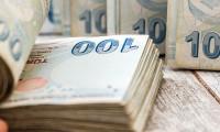Memur yolluk ücretleri 12 yılda 4 kat arttı