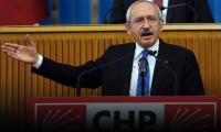 Kılıçdaroğlu'ndan 'elektrik faturası' iddiası!