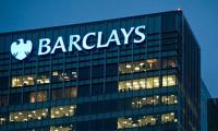 Barclays'den hisse satışı