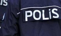 Konya'da PKK'lı 5 canlı bomba yakalandı