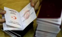 1.5 milyon Türk vatandaşı İngiltere'ye vizesiz girecek