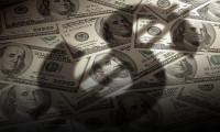 Finansal sektör borçlanmasında artış!