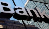 Bankacılık sektöründe bilanço %13 büyüdü