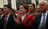 MHP'de kurultaya katılan delege sayısı açıklandı
