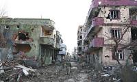 Cizre'de kiralar ikiye katlandı