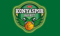 Torku Konyaspor'dan şok ligden çekilme kararı