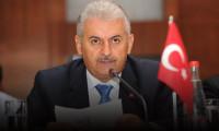 Başbakan Yıldırım saldırıyı düzenleyen örgütü açıkladı!