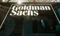 Goldman Sachs'tan faiz artırımı için Temmuz tahmini
