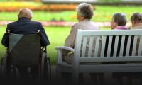 11 milyon emeklinin promosyonu onaya kaldı