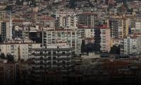 Fiyat artışında İstanbul zirveye oynuyor!