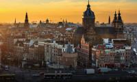 Hollanda gurbetçilerin Türkiye'deki mal varlığını araştırıyor