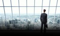 CEO'lar çalışandan 276 kat fazla kazanıyor