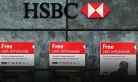 HSBC'den yeni satış kararı!