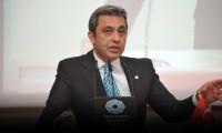 İTO'dan 400 bin üyesine çağrı