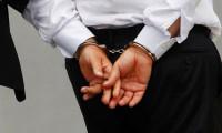3 vali yardımcısı ve 1 kaymakam daha tutuklandı