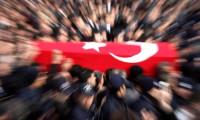 Hakkari'deki saldırıda şehit sayısı 8'e çıktı