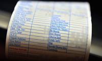 Elektrikte faturaları ve sayaç okumaya yeni düzenleme