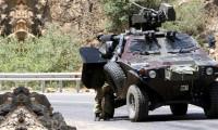 PKK havan mermisi ile sivilleri vurdu